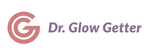 Dr. Glow Getter