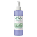 shop Mario Badescu Facial Spray on Amazon
