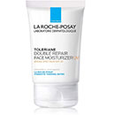 shop La Roche-Posay Face Moisturizer on Amazon