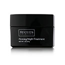 shop Revision Firming Night Treatment on Amazon