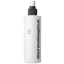 shop Dermalogica Multi-Active Toner on Amazon