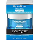 shop Neutrogena Hyaluronic Acid Hydrating on Amazon