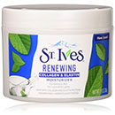 shop St. Ives Facial Moisturizer on Amazon