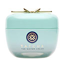 shop Tatcha The Water Cream on Amazon