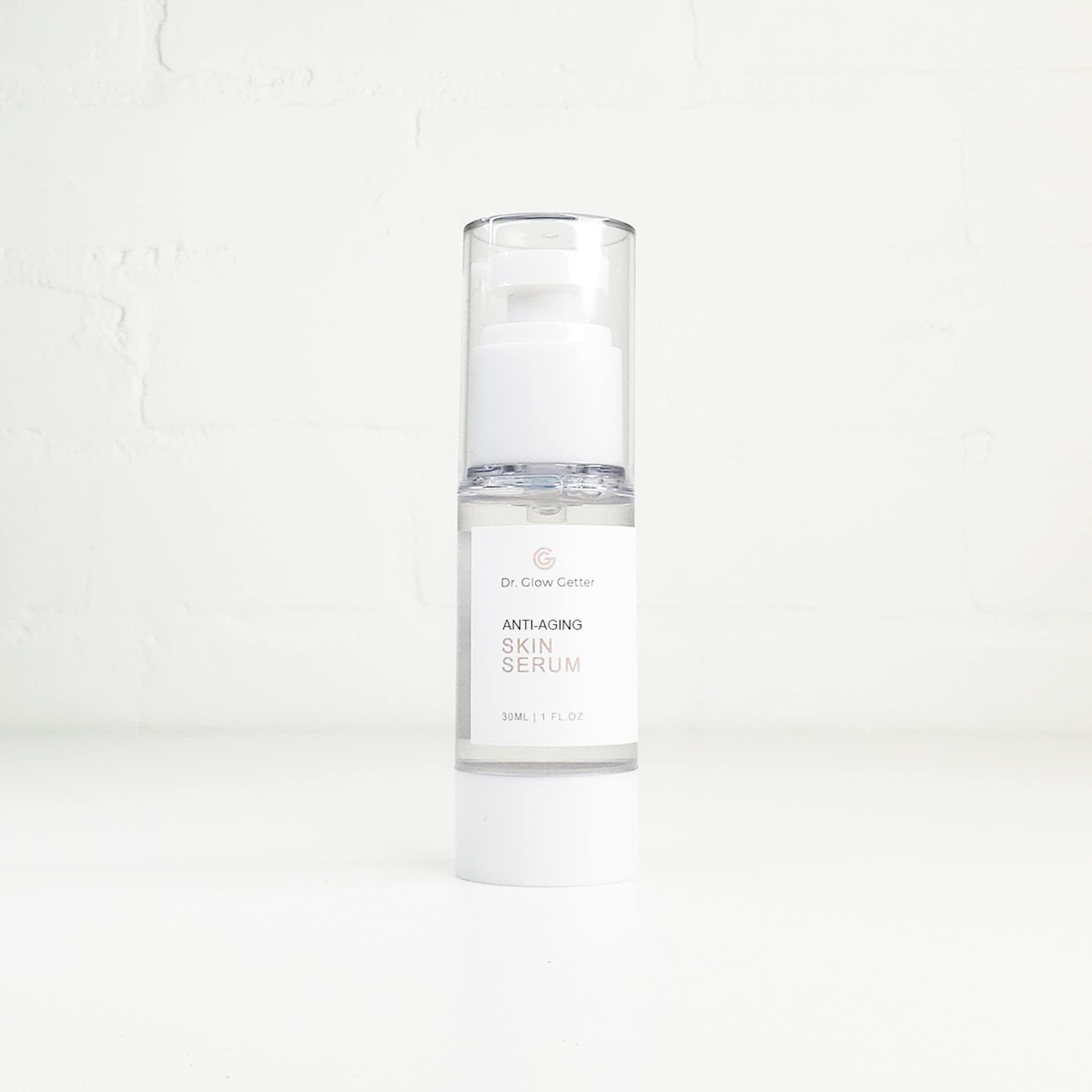 shop Anti-aging Serum